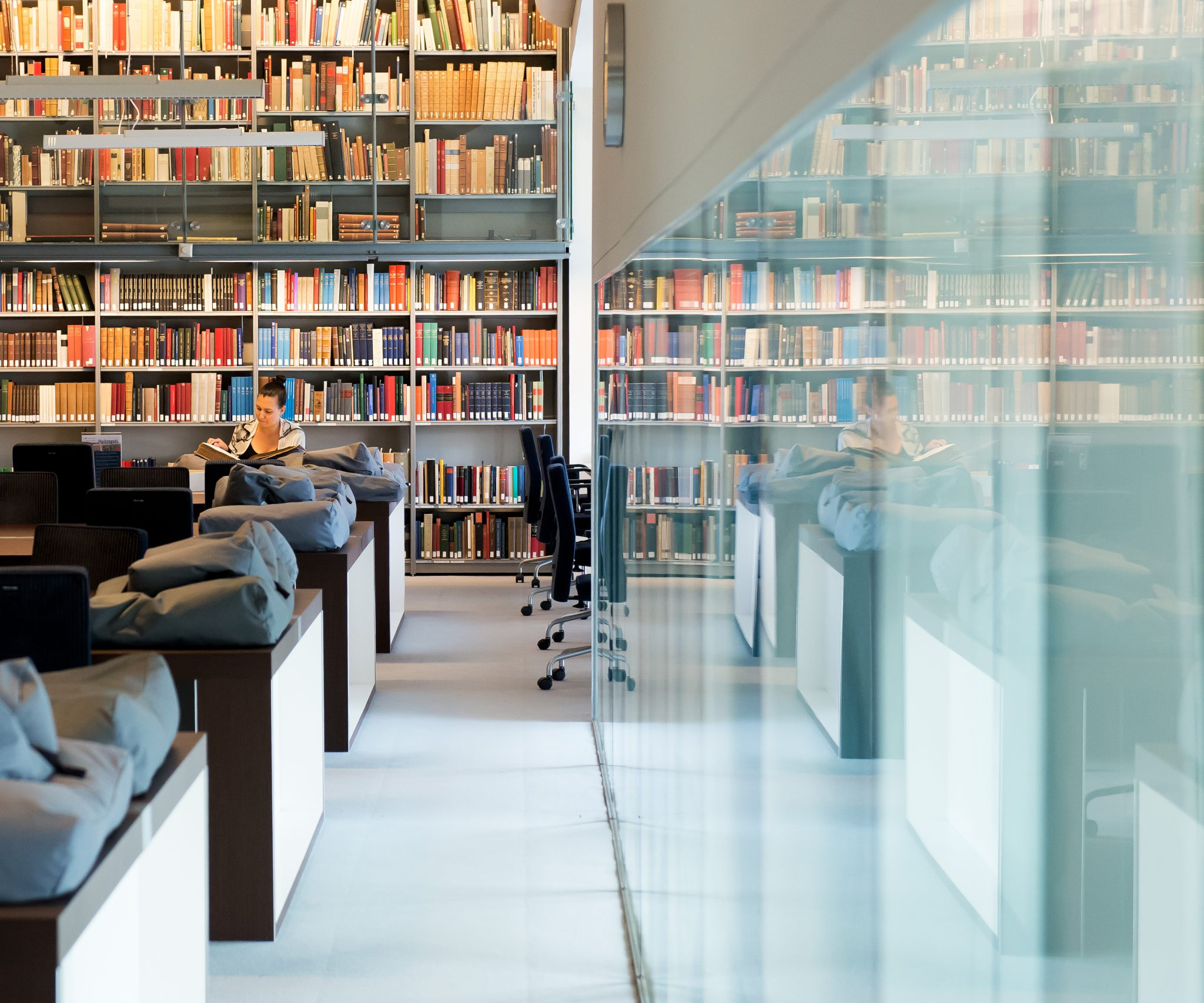 (C) Universiteit van Amsterdam